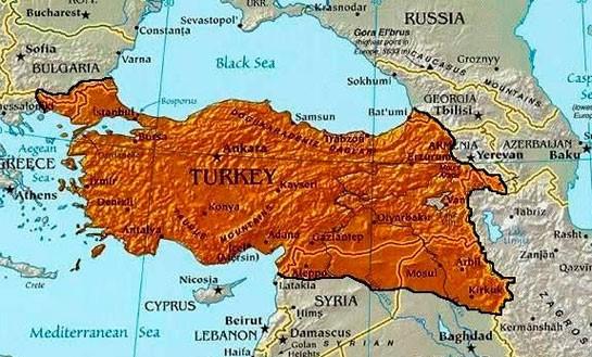 Syrian War: News #14 - Page 6 Turkey-Map-1