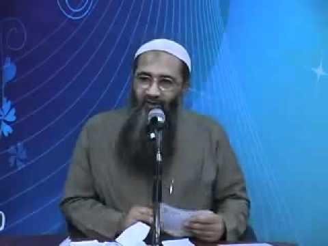 Dr. Ahmed al-Naqib