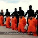 21 Copts
