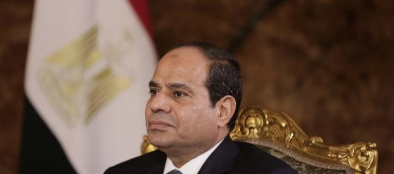 Egyptian court rejects plan to give islands to Saudi Arabia