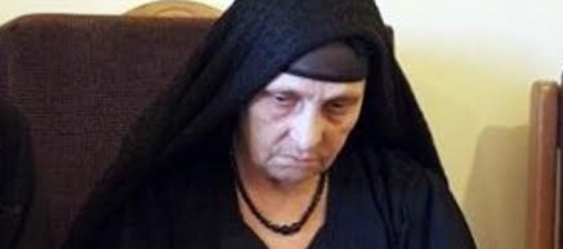 Coptic woman stripped and beaten: Case dismissed