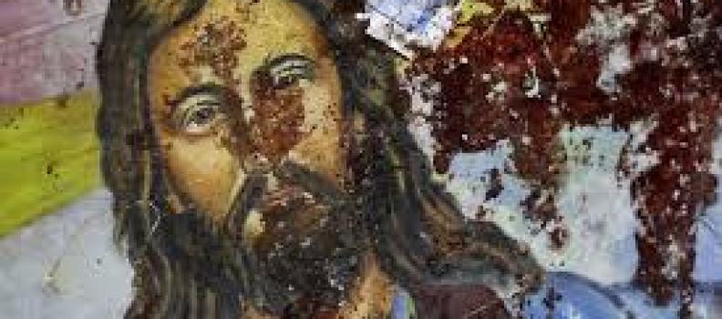 !مسيحيو مصر يبحثون عن المواطنة بين أشلاء الدولة