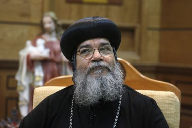 bishop-macarius-of-minya
