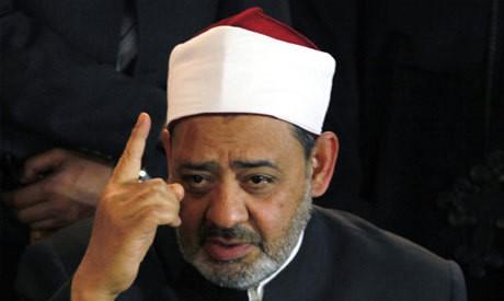 Sheikh Al Tayaab