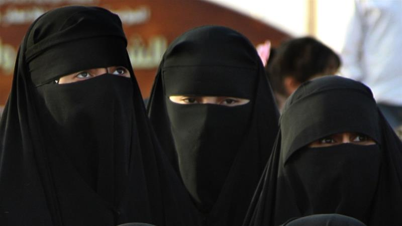 arab women rights term paper Arab spring and women in objective of this paper is to examine the impact of arab spring on supportive of women's rights in kuwait to maintain its.