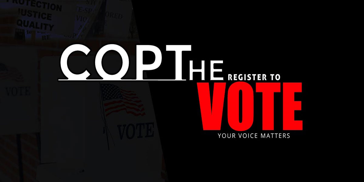 copt_the_vote2